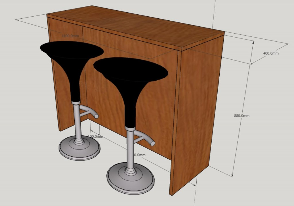 shop middle table back-2