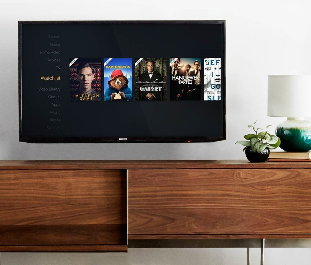 how to stream your entire dvd collection to your tv