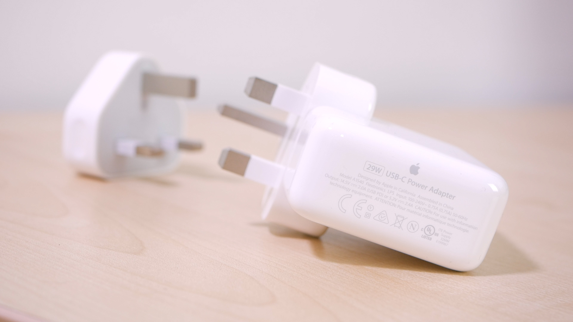 How to fast charge your new iPhone wirelessly or with a cable