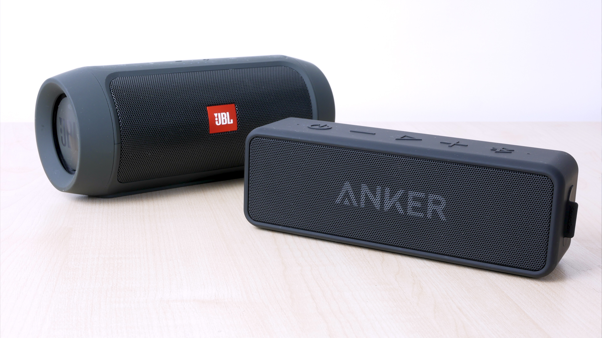 Anker SoundCore 2 Bluetooth speaker review  Is this the best budget