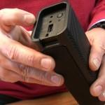 Braven 705 portable Bluetooth wireless speaker – review