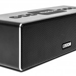 Canton Musicbox XS Portable Bluetooth Speaker – review