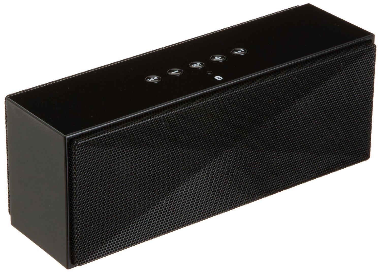 Amazon Basics Portable Bluetooth Speaker – Review