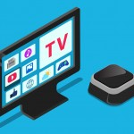 Apple TV vs Amazon Fire TV vs Roku vs Chromecast vs WD TV – choosing the perfect media streamer