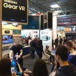 The Gadget Show 2016, Birmingham NEC – what's hot?