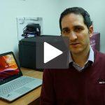 Asus VivoBook Pro N552VX Laptop Review