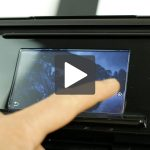 Canon TS8050 (TS8020) all-in-one printer review – a great all-rounder?